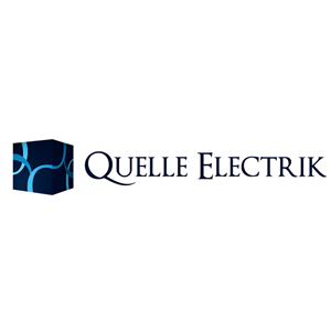 Quelle Electrik (Pvt) Ltd