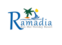 Ramadia Ranmal Holiday Resort (Pvt) Ltd