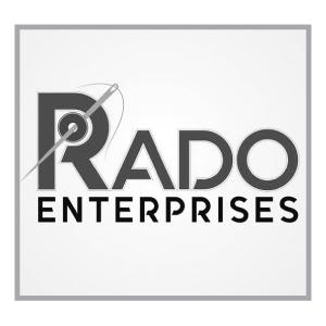 Rado Enterprises