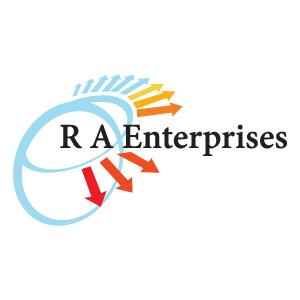 RA Enterprises