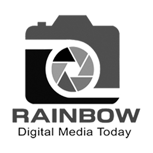 Rainbow Digital Media Today