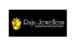 Raja Jewellers (Pvt) Ltd