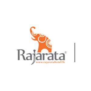 Rajarata Hotels Ltd