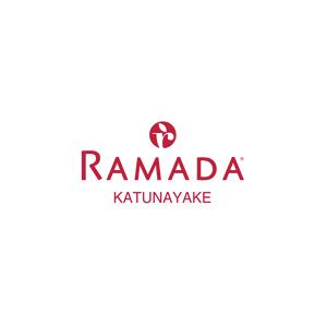 Ramada - Katunayaka