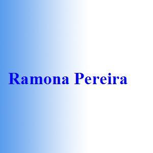 Ramona Pereira