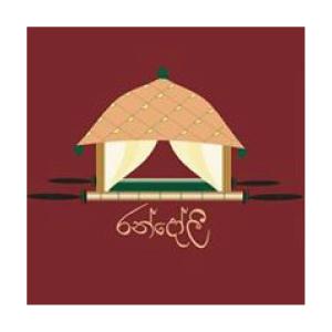 Randholee Resorts Kandy