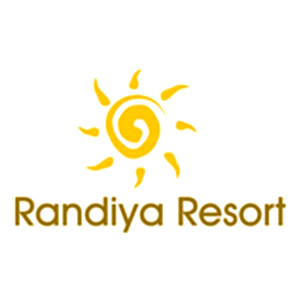 Randiya Resort  Kothmale