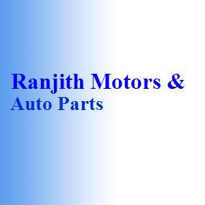 Ranjith Motors & Auto Parts