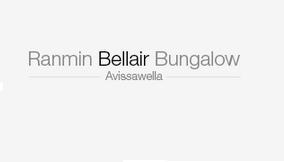 Ranmin Bellair Bungalow