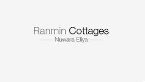 Ranmin Cottages