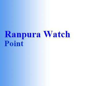 Ranpura Watch Point
