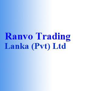 Ranvo Trading Lanka (Pvt) Ltd