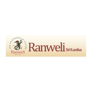 Ranweli Holiday Village