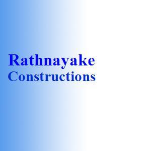 Rathnayake Constructions