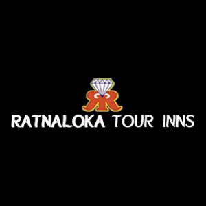Ratnaloka Paradise Tours (Pvt) Ltd