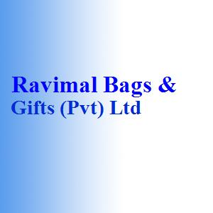 Ravimal Bags & Gifts (Pvt) Ltd