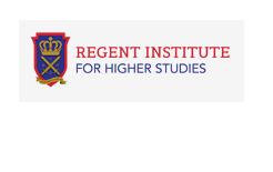 Regent International Institute for Higher Studies (RIIHS)