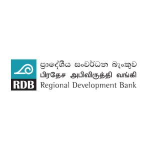 Regional Development Bank