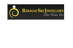 Rekhas Sri Jewells