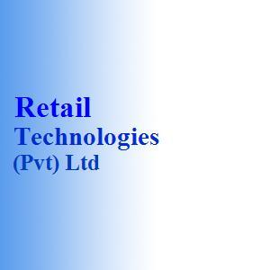 Retail Information Technologies (Pvt) Ltd