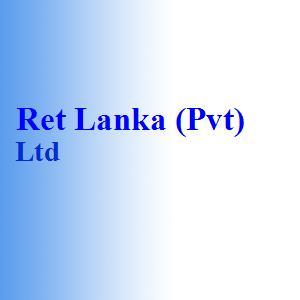 Ret Lanka (Pvt) Ltd