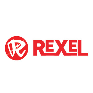 Rexel Electric (Pvt) Ltd