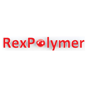 Rex Polymer Products