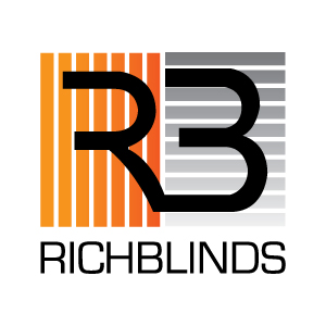 Rich Blinds (Pvt) Ltd