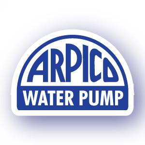 Richard Pieris & Company PLC (Arpico Durables (Pvt) Ltd)