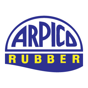 Richard Pieris Rubber Products Ltd - Arpico