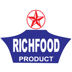 Richfood Products