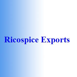 Ricospice Exports