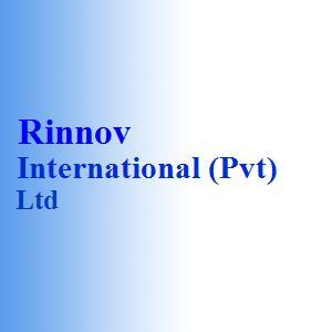 Rinnov International (Pvt) Ltd