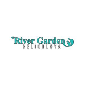 Rever Garden Resort