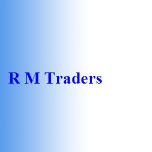 R M Traders