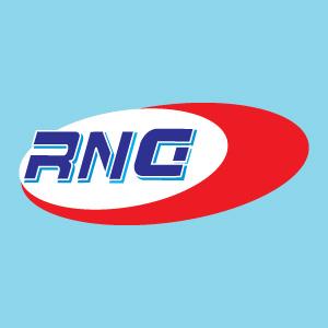 RNG Technologies (Pvt) Ltd