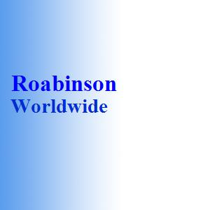 Roabinson Worldwide