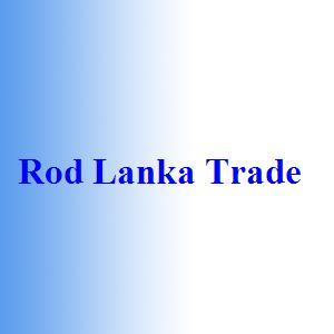 Rod Lanka Trade