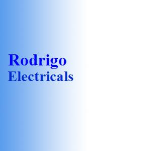 Rodrigo Electricals