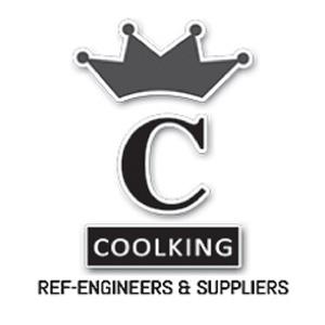 Rohan Rodrigo Refrigeration & Air Conditioning Co (Pvt) Ltd