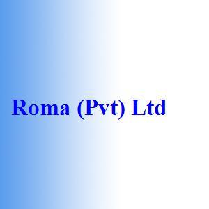 Roma (Pvt) Ltd