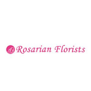 Rosarian Florist