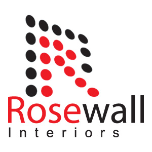 Rosewall Interior Solutions (Pvt) Ltd