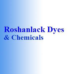 Roshanlack Dyes & Chemicals