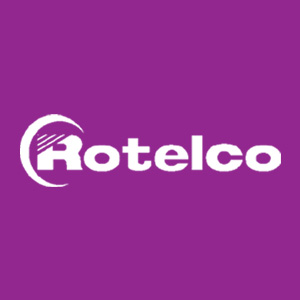Rotelco Communication Systems