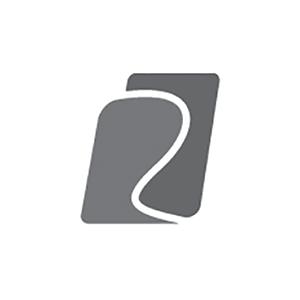 Rovel Lanka (Pvt) Ltd