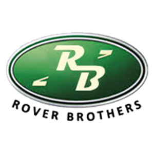Rover Brothers Import & Export (Pvt) Ltd