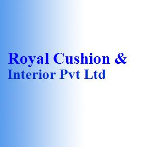 Royal Cushion & Interior Pvt Ltd
