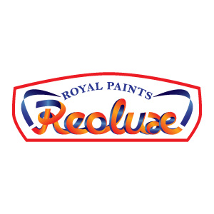 Royal Paints Lanka (Pvt) Ltd