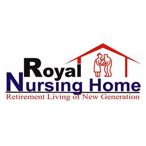 Royal Nursing Home (pvt) Ltd